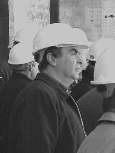 Vladimiro-Campera