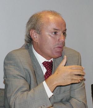 NL17-Entrevista a... Luís Rema-2