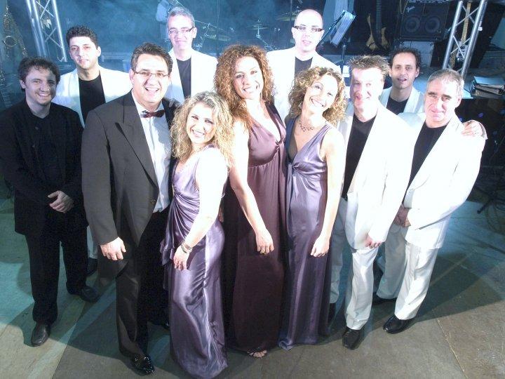 Orquesta-La-Chatta (2