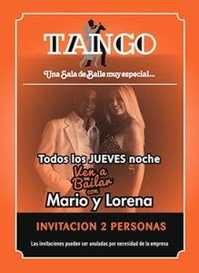 bailes-de-salon-jueves-barcelona-eixample