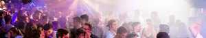 discoteca-noches-barcelona-sala-tango-nohes-grupo-arena