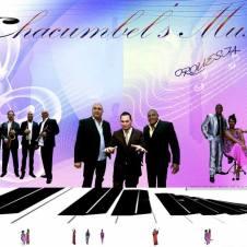 Orquesta Chacumbels Music: Lista 1