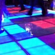 sala-de-fiestas-tango-barcelona-eixample