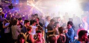 Discoteca-Sala-tango-noches-barcelona-eixample