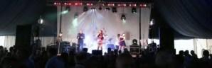 Orquesta-Cristian-Domenech-Trio