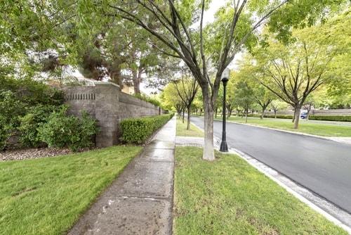 Caminha nos parque pode ser ums dos seus Hábitos Saudáveis para Emagrecer