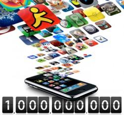 mobile marketing CT Bilbao