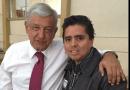 Informa 'superdelegado' de Michoacán que la SEP trabaja en la problemática del sector educativo