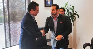 Seis mil nuevos empleos generará hidroeléctrica en Michoacán