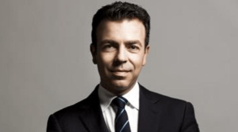 Niega director de Cinépolis haber hecho guerra sucia contra AMLO
