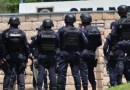 Requiere Fiscalía General a 53 policías de Ocampo y Angangueo; sobre desaparición de Homero Gómez