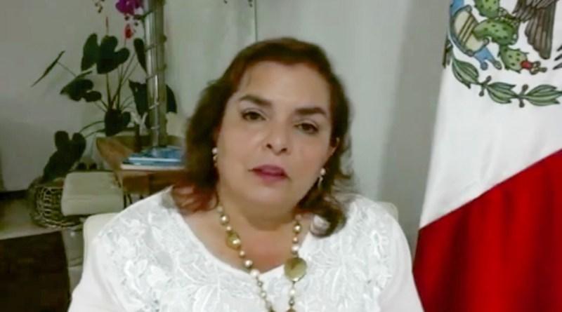 #RuidoEnLaRed Derroche de dinero de Selene Vázquez en su sueño guajiro a la gubernatura