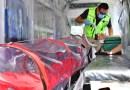 México supera los 50 mil fallecidos por COVID-19