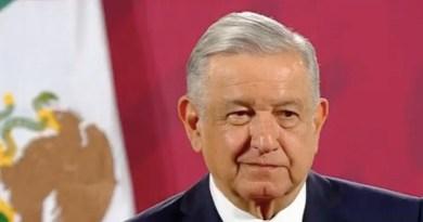 Nunca se había atacado tanto al Presidente y no hay represalias: AMLO