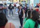 El medio ambiente no da votos, por eso nadie lo menciona: Marx Aguirre