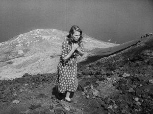 Stromboli Terra di Dia (Roberto Rossellini, 1949)
