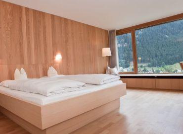 Bio-Hotel_Saladina-Gaschurn-Junior-Suite-2-644662