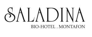 Bio-Hotel Saladina in Gaschurn