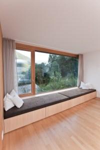Bonawinkel Suiten
