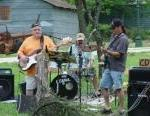 Jammin' on the Lawn, August 1, 4-7 pm