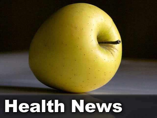 "Health News Round Up   "" Week Ending Nov. 22/09"