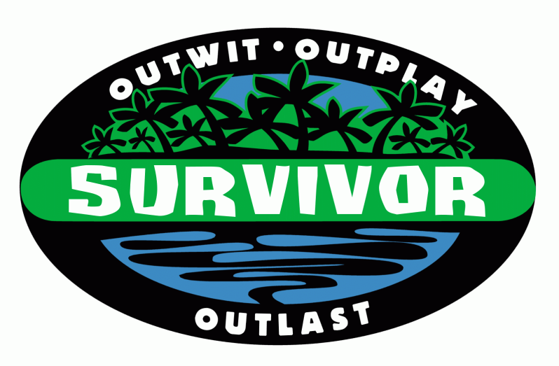 Friday Funny: The Next Survivor Series
