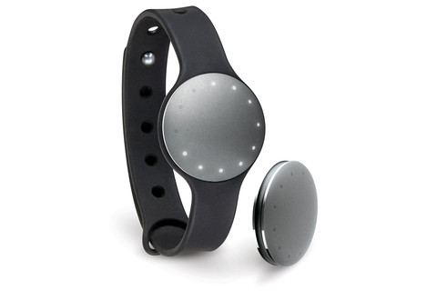 The Ultimate Fitness Tech Gift Guide and Giveaway!
