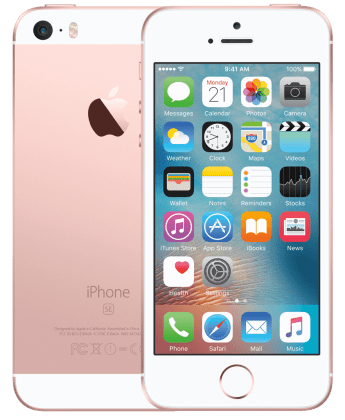 iphone-se-rosegold