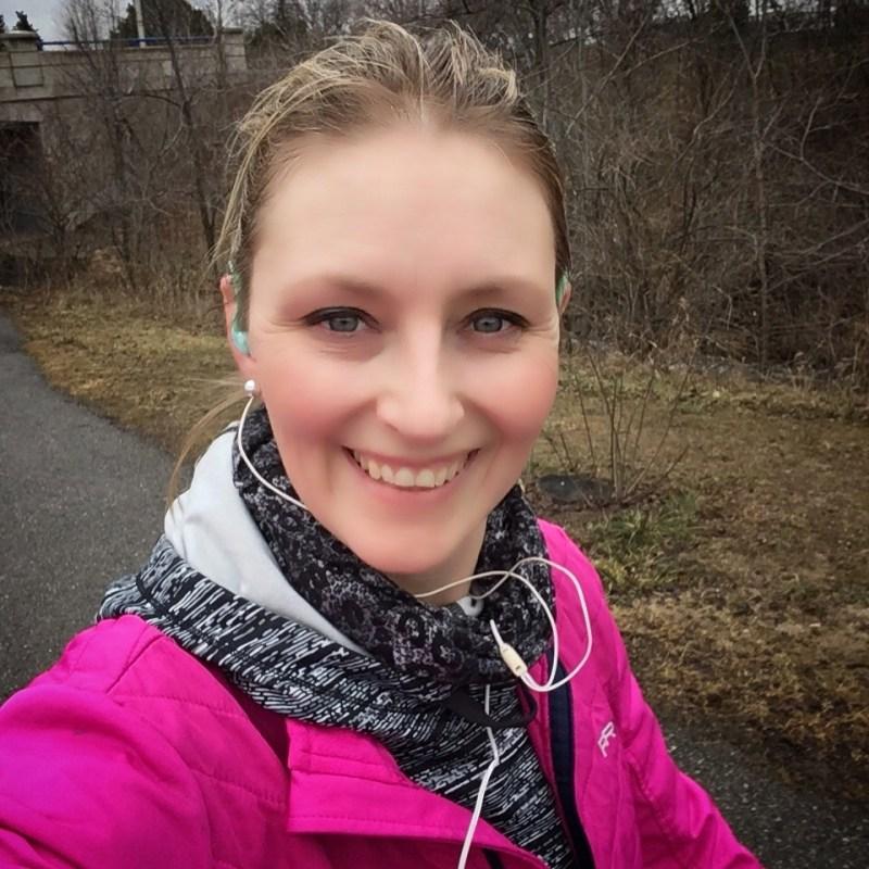 Weight Loss Journey – Week 4 Recap + #MotivateMe Monday Linkup