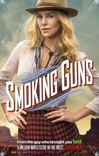 a-million-ways-to-die-in-the-west-charlize-theron-poster