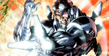 Cyborg-Movie-Hints-Man-of-Steel-Cavill
