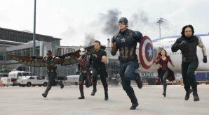 84275-faut-il-aller-voir-captain-america-civil-war-notre-avis-critique