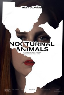 nocturnal-animals-amy-adama-rgb_f3-0