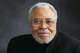 james-earljones