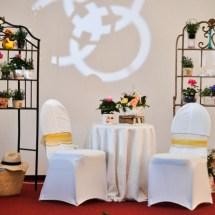 Restaurant Nunta Cort Lugoj A&O (16 of 16)