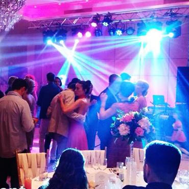 dj eveniment nunta botez lugoj