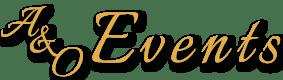 A end O Events Nunti Lugoj1