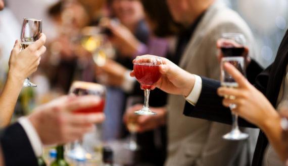 petrecere de firma sala restaurant ao lugoj