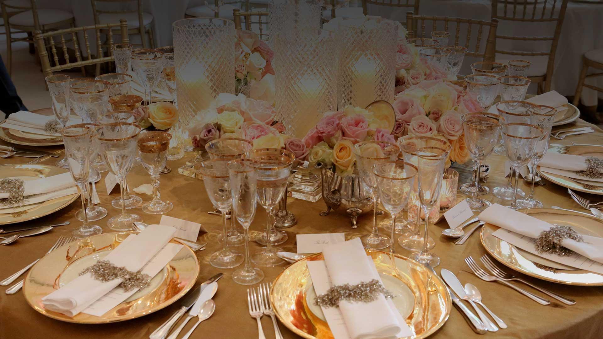 restaurant-nunta-lugoj-timisoara