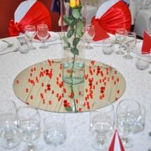sala restaurant cort nunta botez AO Lugoj