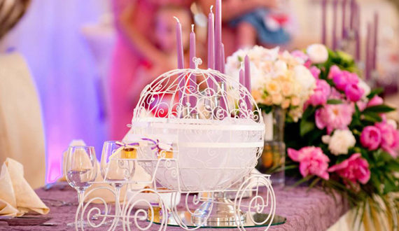 servicii nunta botez dj lumini aranjamente ao lugoj