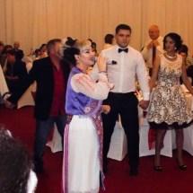 Nunta Cort Lugoj A&O (1 of 6)