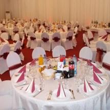 sala nunta lugoj 1