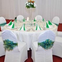 sala restaurant cort nunta botez AO Lugoj-11