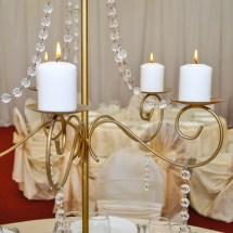 sala restaurant cort nunta botez AO Lugoj-111