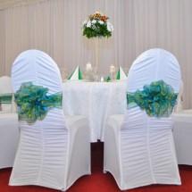 sala restaurant cort nunta botez AO Lugoj-12