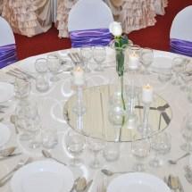 sala restaurant cort nunta botez AO Lugoj-24