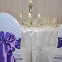 sala restaurant cort nunta botez AO Lugoj-27