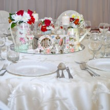 sala restaurant cort nunta botez AO Lugoj-44