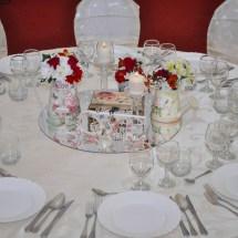 sala restaurant cort nunta botez AO Lugoj-55